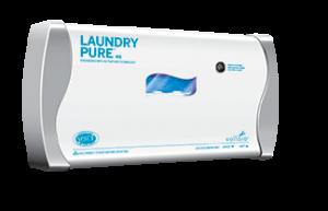 IM_LP_LaundryPure4G