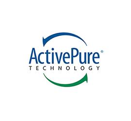 Active_pure_medium_stor