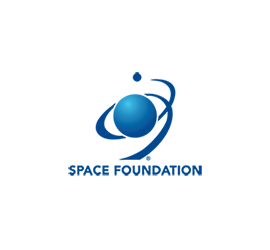 Space_Fundation